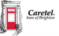 Caretel Inns of Brighton