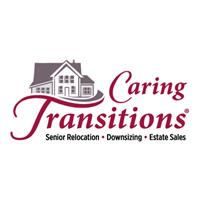 Caring Transitions of S. E. Michigan