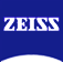 Carl Zeiss Industrial Metrology, LLC