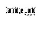 Cartridge World of Brighton