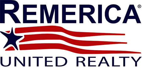 Remerica United Realty - Michael Eaton