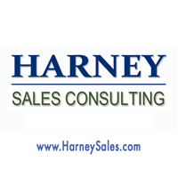 Harney Sales Consulting -