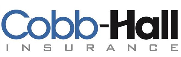 Cobb-Hall Insurance
