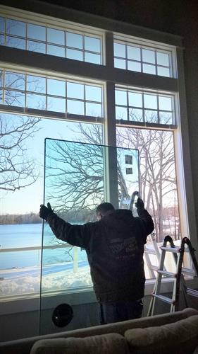 Gallery Image 20200102_103027.jpg