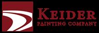 Keider Painting Company