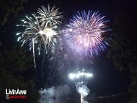 4th of July Celebration sponsored by Klave's Marina