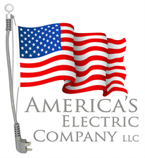America's Electric Company