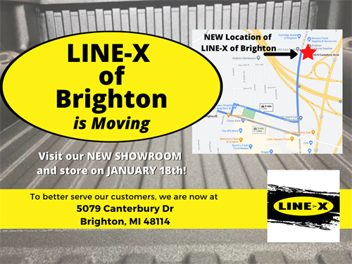 Gallery Image LINE-X_of_Brighton_Is_Moving.png