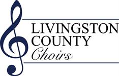Livingston County Choirs