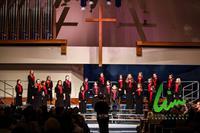 Gallery Image Youth_Choir.jpg