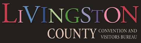 Livingston County Convention & Visitors Bureau