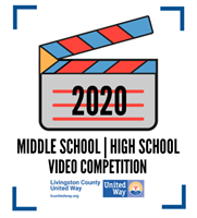 Middle School | High School Video Competition