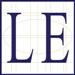 Livingston Engineering
