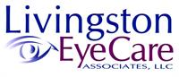 Livingston Eyecare Associates LLC