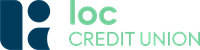 LOC Credit Union