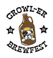Growl-er Brewfest - a dog-centric beer tasting and food truck rally!