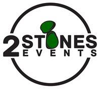 2 Stones Events