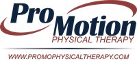 Pro-Motion Physical Therapy, PLLC