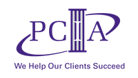 Professional Concepts Insurance Agency