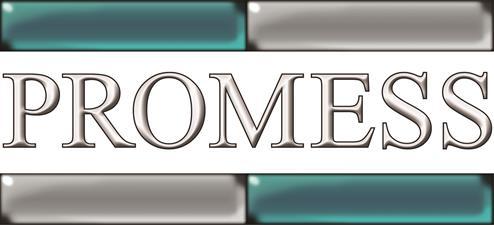 Promess, Inc.