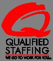 Qualified Staffing