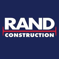 Rand Construction Engineering, Inc.