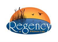 Gallery Image Regency_at_Whitmore_Lake_logo.jpg