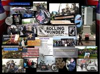 Rolling Thunder Inc. Chapter 5 MI