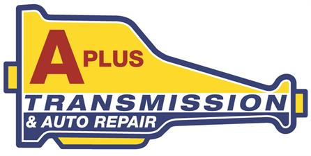 A Plus Transmission & Auto Repair