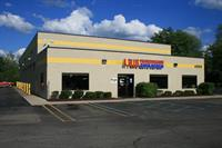 A Plus Auto Repair & Transmission