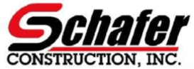 Schafer Construction Inc.