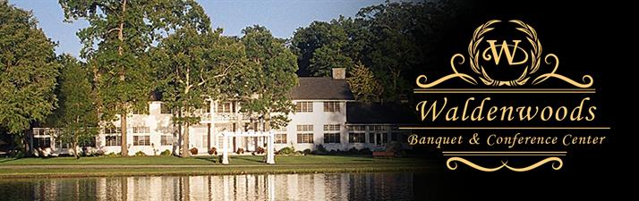 Waldenwoods Resort, Banquet & Conference Center