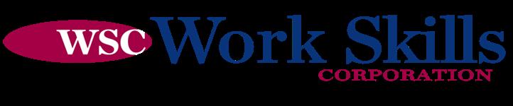 Work Skills Corporation