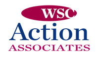 Gallery Image Action_Associates_Single_1.png
