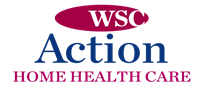 Gallery Image Action_Home_Health_Care_Single_1.png