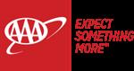 AAA Insurance Agency - Pinckney
