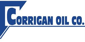 Corrigan Oil, Inc.