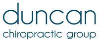 Duncan Chiropractic Group