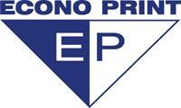 Econo-Print, Inc.