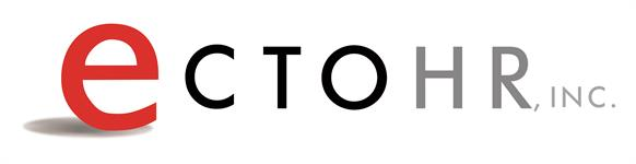 EctoHR, Inc.