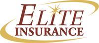 Elite Insurance Agency