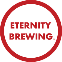 Eternity Brewing Company