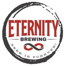 Eternity Brewing Company
