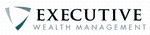 Executive Wealth Management