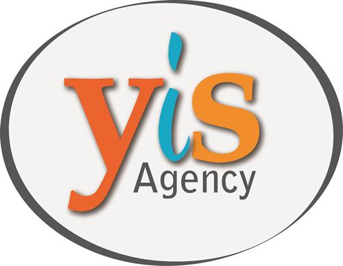 Gallery Image YIS_Final_Logo.jpg