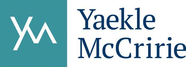 Yaekle McCririe