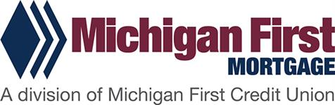 Michigan First Mortgage