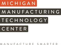 WEBINAR: Michigan Manufacturing Employer Resources for Post-COVID-19 Challenges (Free)