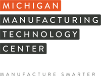 MICHIGAN MANUFACTURING TECHNOLOGY CENTER ANNOUNCES TWO PROMOTIONS