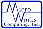 Micro Works Computing, Inc.